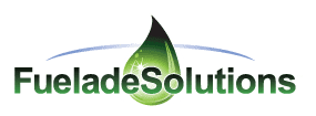 Fuelade Solutions